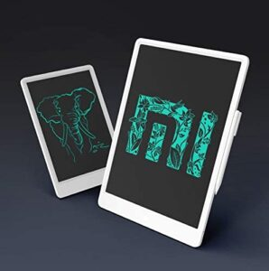 Tavoletta Grafica LCD
