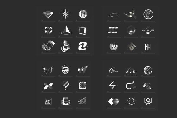 Logofolio | Parte 4