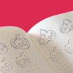 sfondo-libro-logo